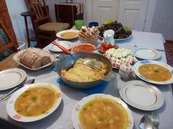 13次の日の朝食_サイズ変更