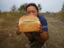 23焼きたてのパン_サイズ変更