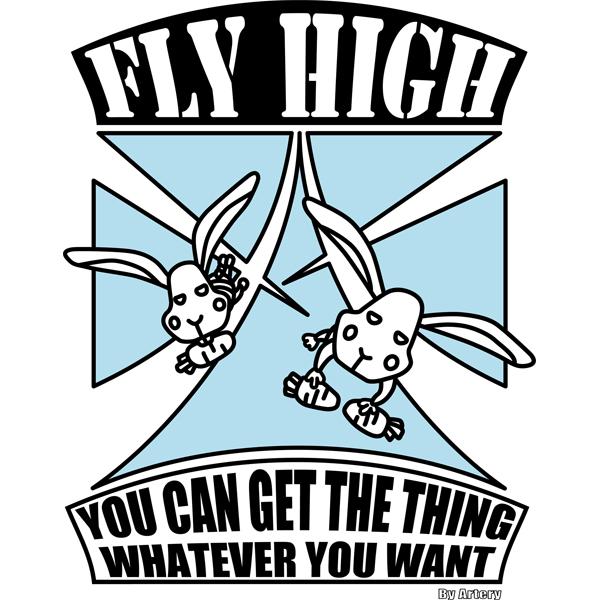 FLYHIGHC002.jpg