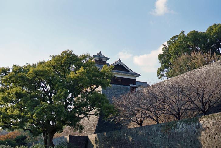 20131116-kumamoto04.jpg
