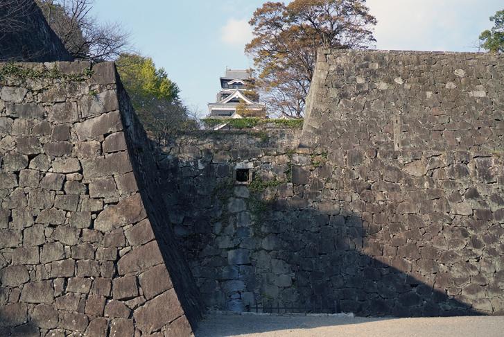 20131116-kumamoto06.jpg