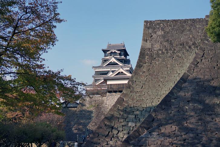 20131116-kumamoto07.jpg