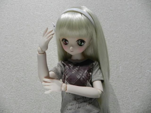 yune06.jpg