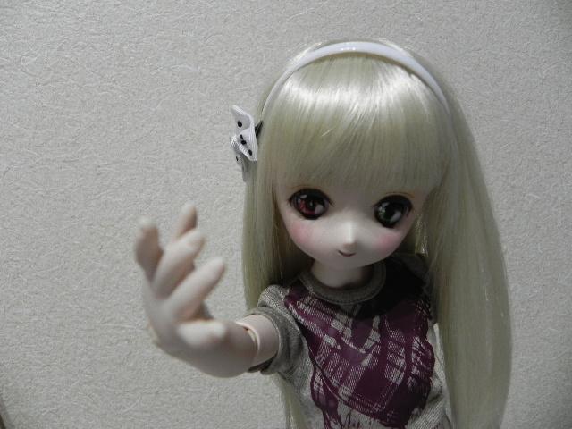 yune07.jpg