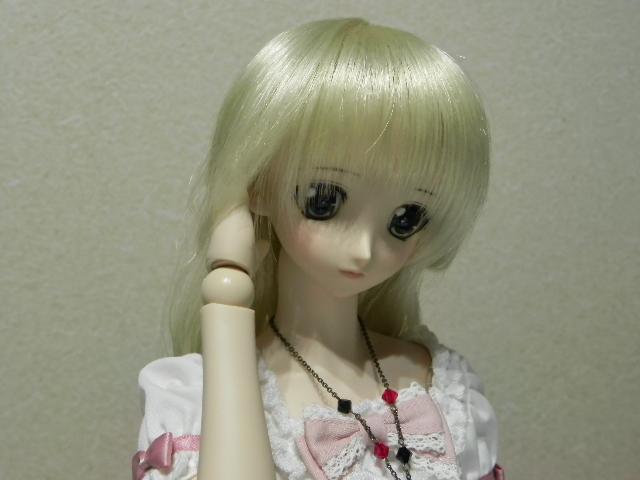 yuno22.jpg
