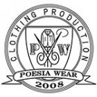 POESIA WEAR