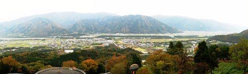 2012.11.24 池田