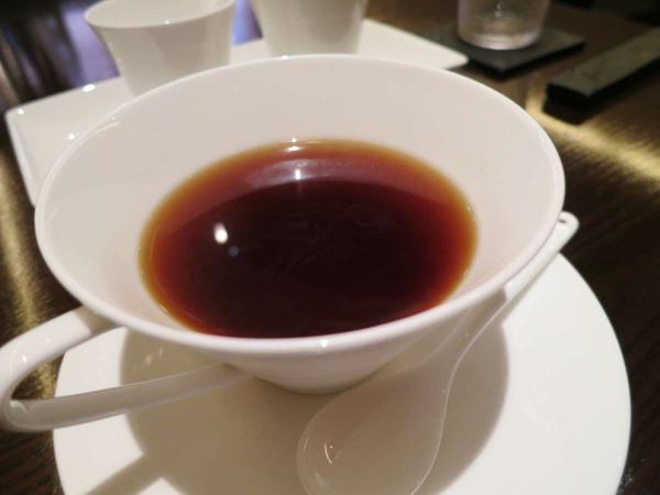 Restaurant chihiro