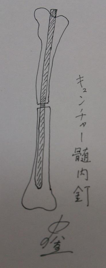 DSC_1709p.jpg