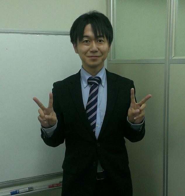 takada1415021812812.jpg