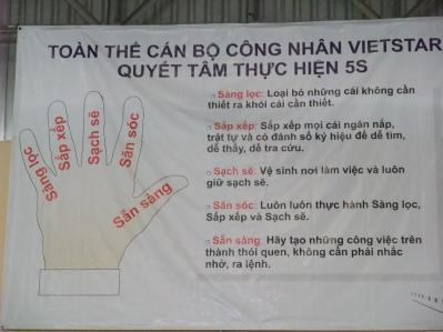 s-プラザ21ベトナム企業視察 074