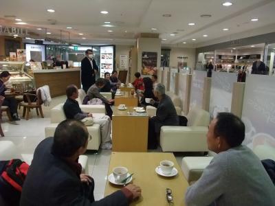 s-お茶経営士会2010-11-10 002
