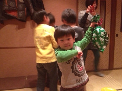 fc2blog_20131215133520566.jpg