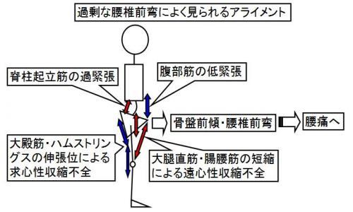 20141207193015c6d.jpg