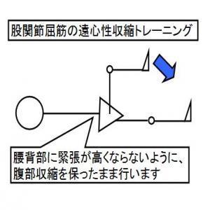 20141207211658bc4.jpg