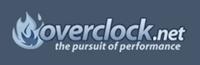 Overclock.net