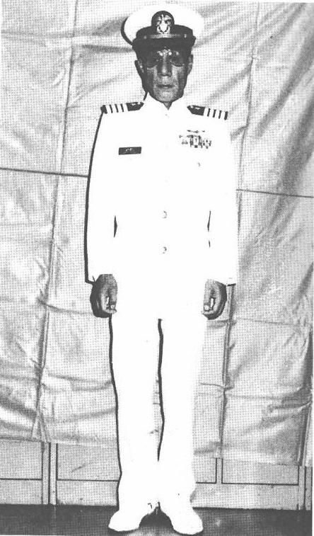 クヒオ大佐2