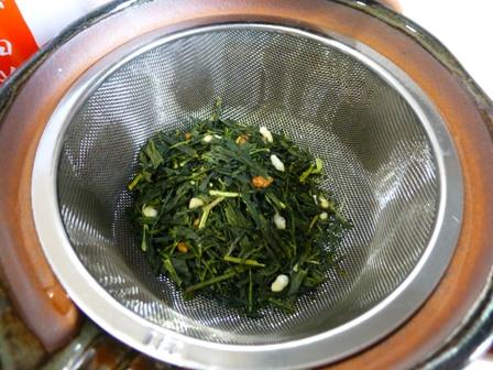 大福茶11