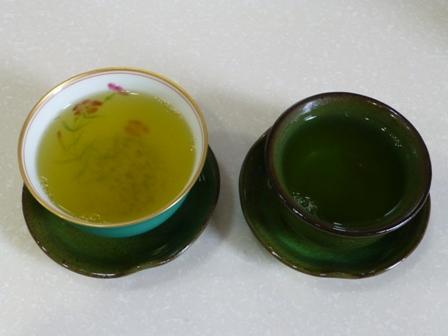 大福茶15