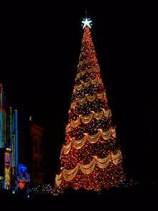 ユニバーサルワンダークリスマス5