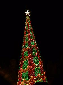 ユニバーサルワンダークリスマス6