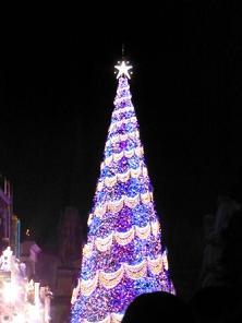 ユニバーサルワンダークリスマス7