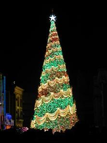 ユニバーサルワンダークリスマス9