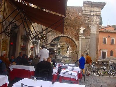 イタリア旅行を1000倍楽しむ!ボ...