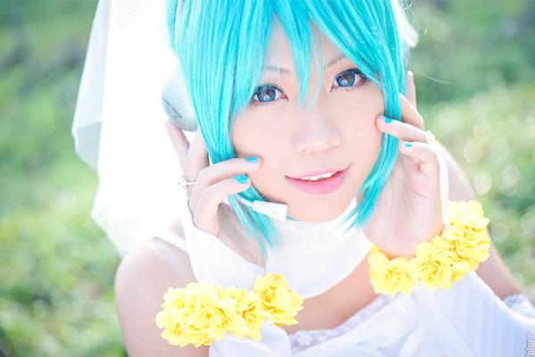 Miku_WD_02.jpg