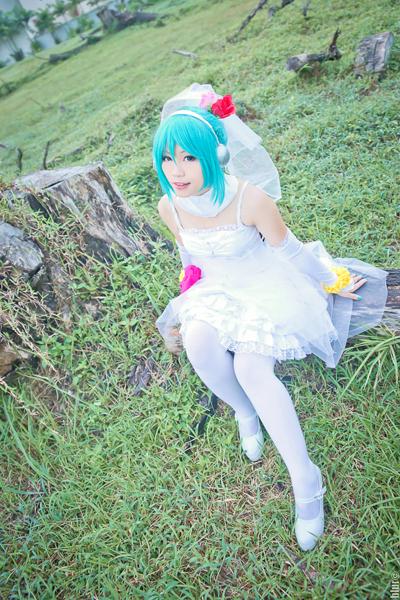 Miku_WD_04.jpg