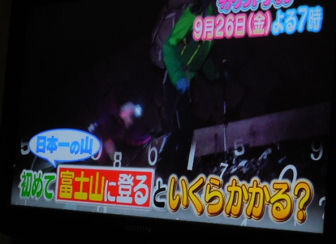 kan-nana24.jpg
