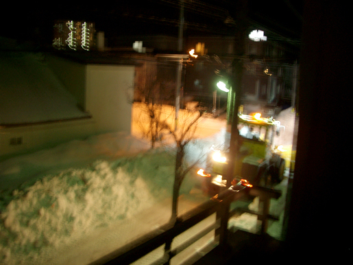 250107_Snow-removal.jpg