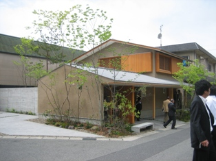 2010GEO 研修 vega 099
