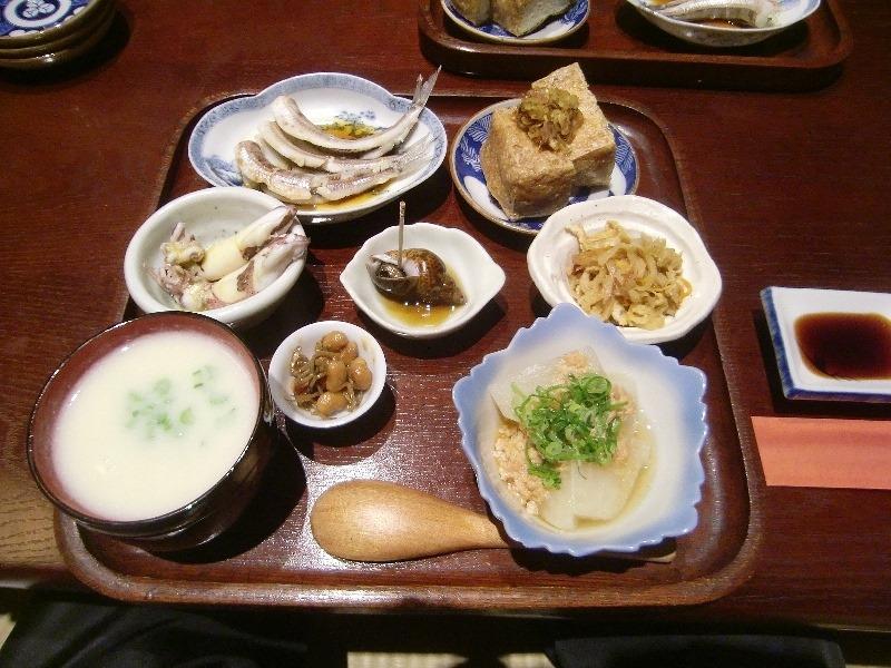 141025yuushoku