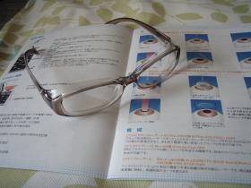 P4100020_convert_20120411201040.jpg