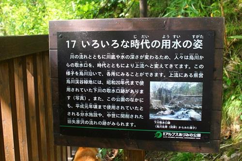 あずみの公園20
