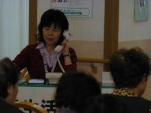 rirakukouza201312_3.jpg