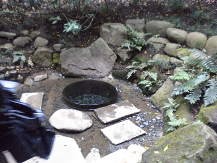 kiyomasanoido01.jpg