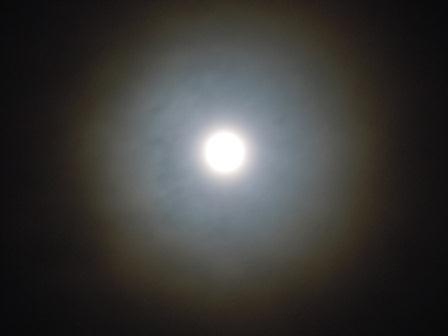 満月2(2021-01-30)