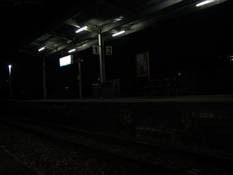 20080222.jpg