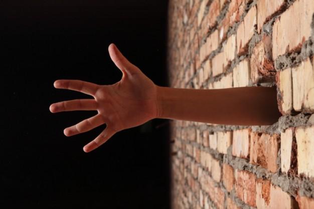 wand-in-wall--hand--human--people_3328883.jpg