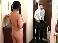 「女の子見てむらむらした」 女子中学生にキスし体触った新聞販売員を逮捕