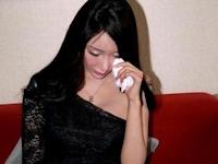 中国人モデル・王瑞儿が日本のAV出演で撮影時に騙されて集団強姦?