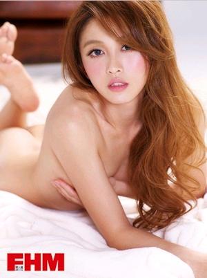馮媛甄 3