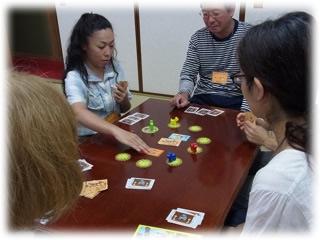 2011-08-11 親子ゲーム会#10