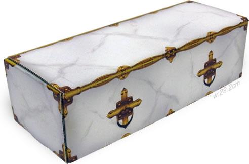 ドミニオンボックス:箱