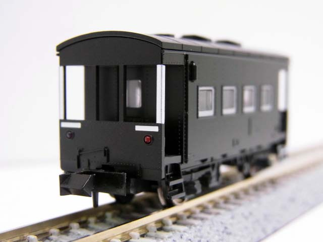 RIMG7112.jpg