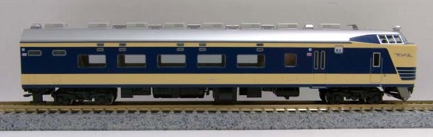 RIMG7138.jpg