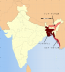 banglaesh_assam_maps.png