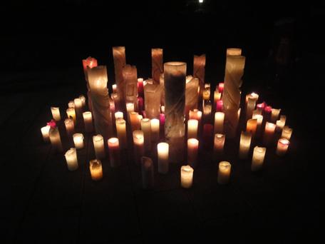 candlejun.jpg
